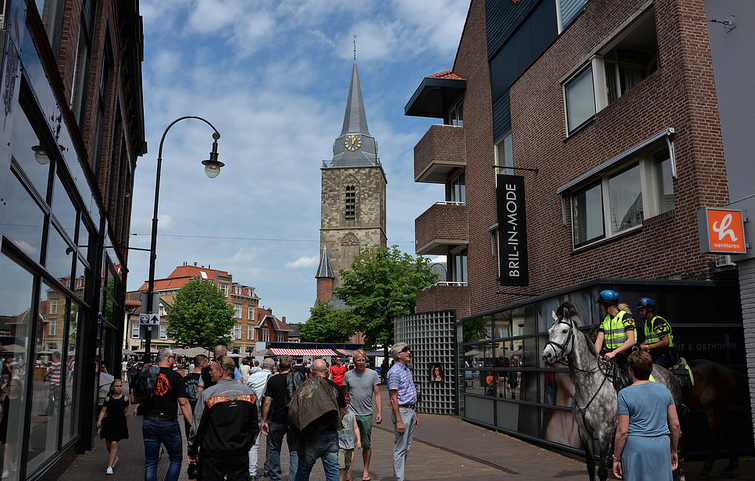 centrum winterswijk