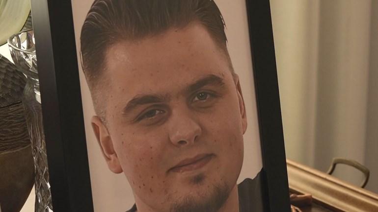 Twaalf jaar cel voor broers die Winterswijker doodstaken